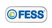 Fess_logo_web.jpg