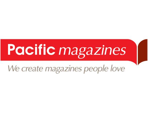 pacific-magazines-logo.jpg