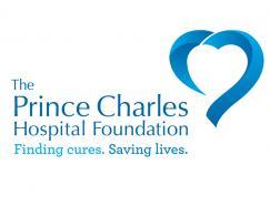 PrinceCharles.jpg