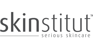 skinstitut-logo.png