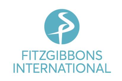 Fitzgibbonsinternational.png
