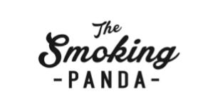 smokingpanda.png