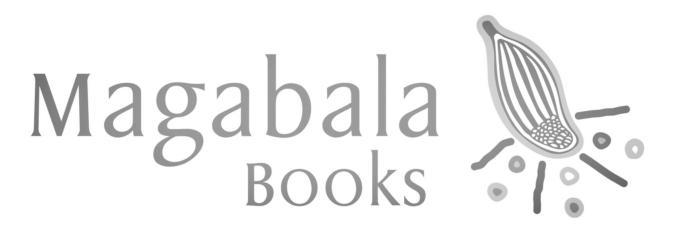Magabala20percentBooks_horizontal_colour.jpeg