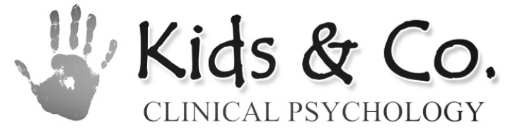 kidscoclinicalpsy.png