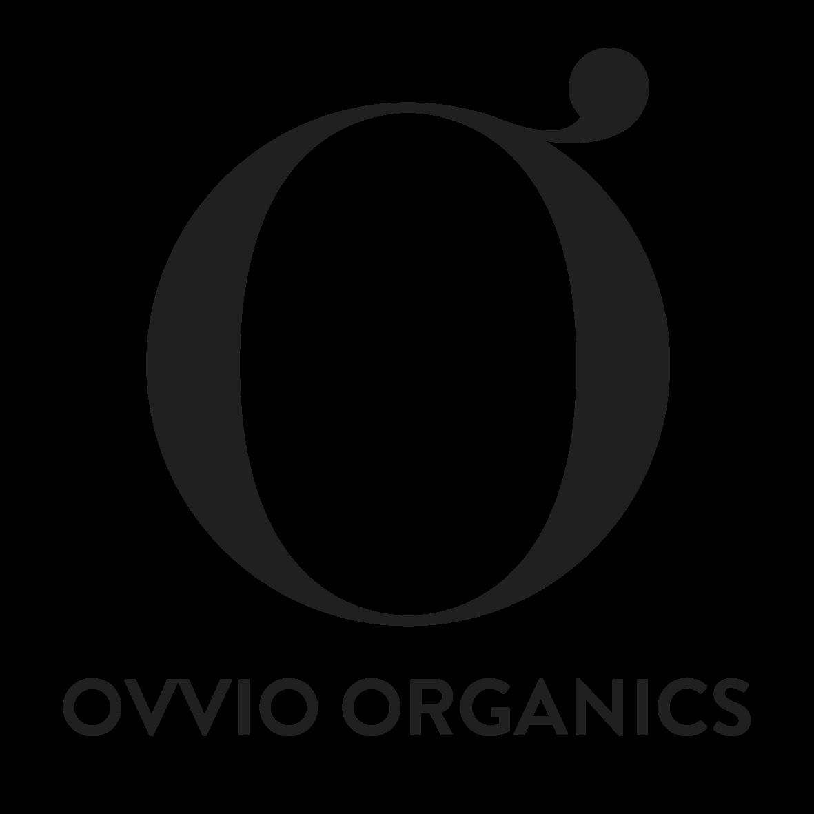 ovvio_myshopify_com_logo.png