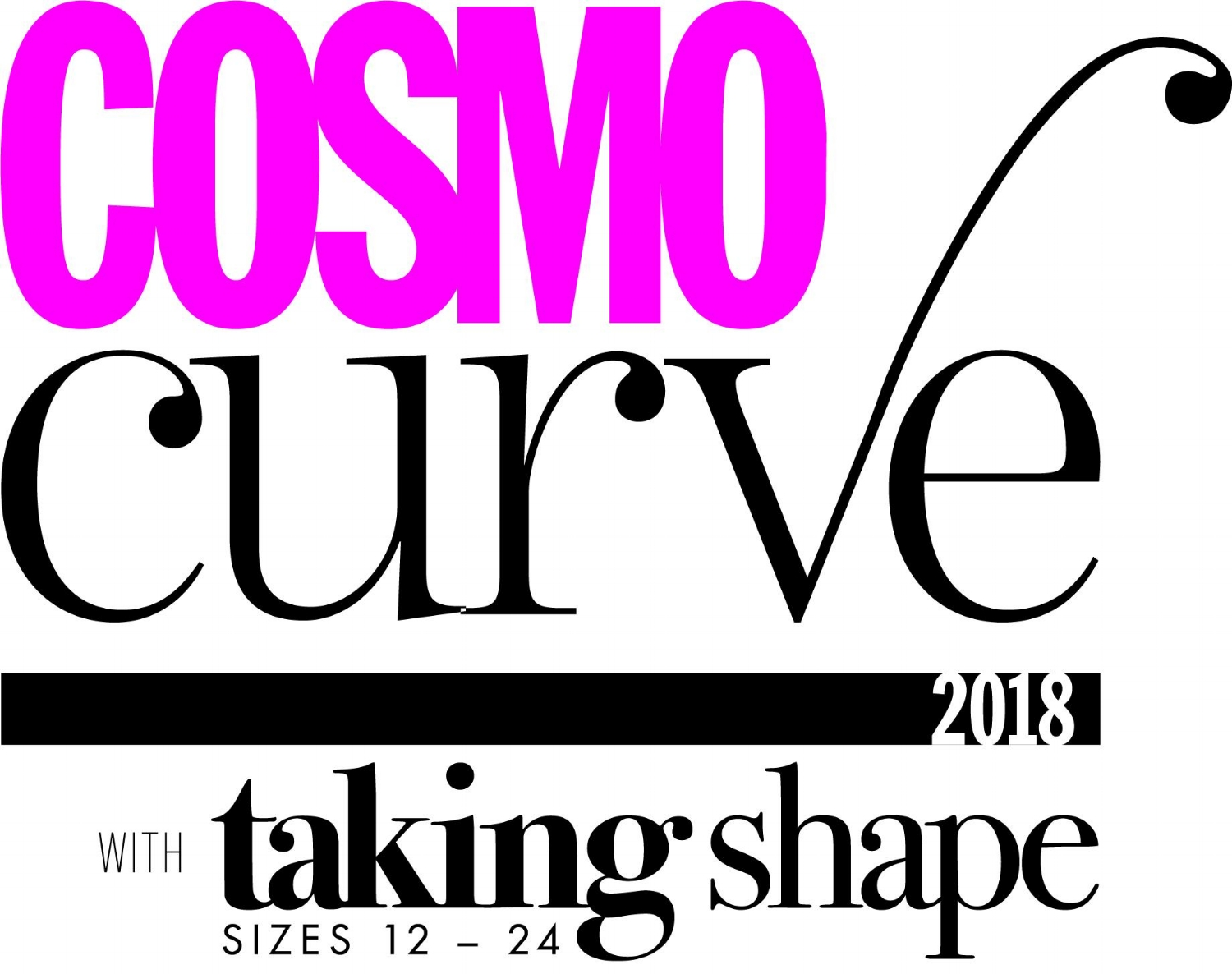 Cosmo Curve Competition