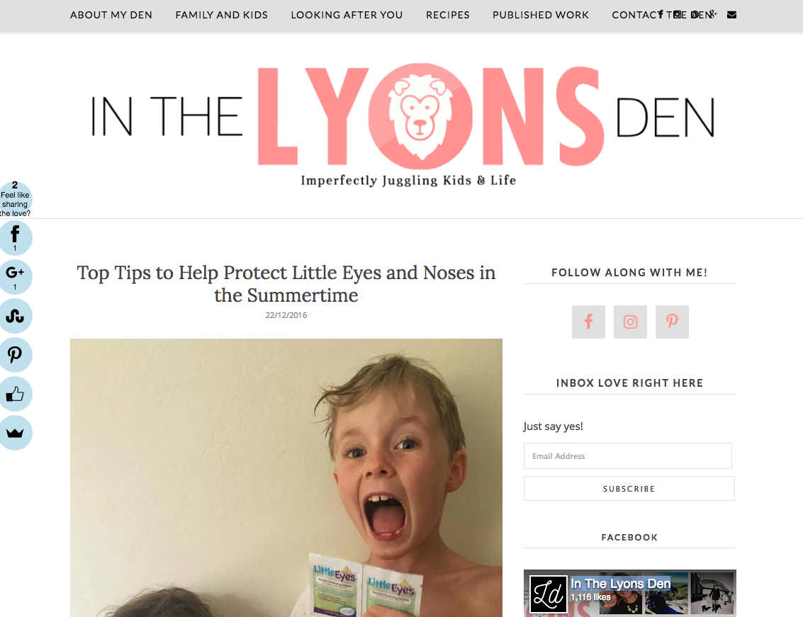 In the Lyons Den Blog post P1.png
