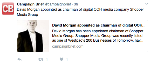 Campaign Brief Twitter 17.5.17.png