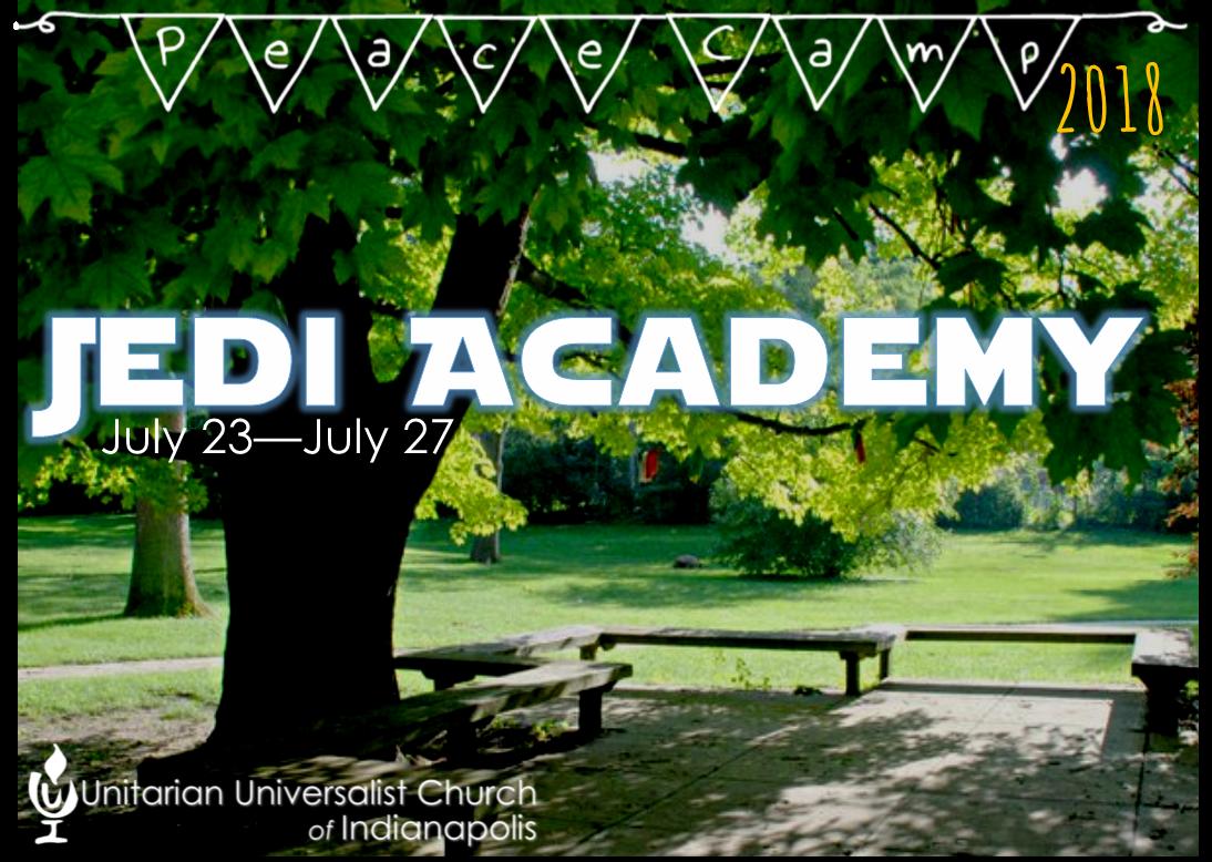 jedi academy.png