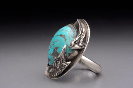 _DSC0378-turquoise-ring.jpg