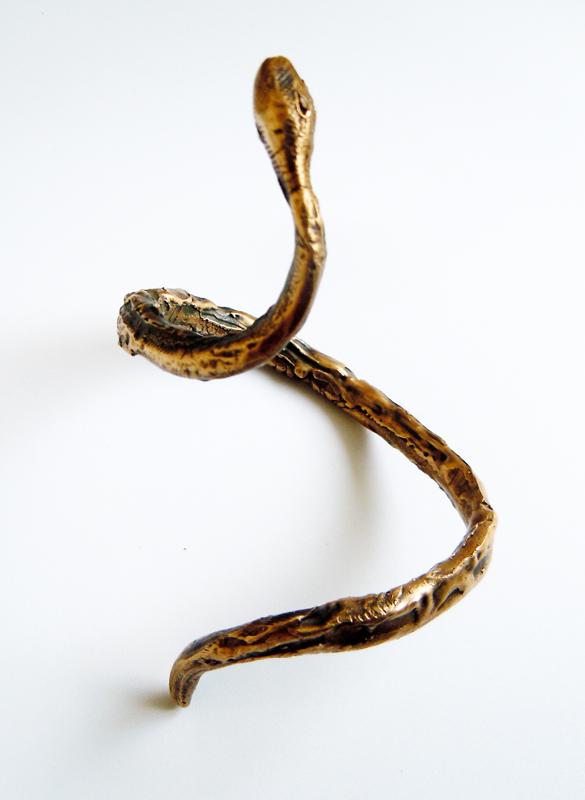 Serpent Bracelet.jpg