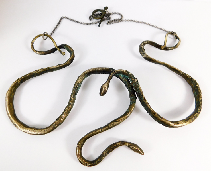 Serpent-necklace.jpg