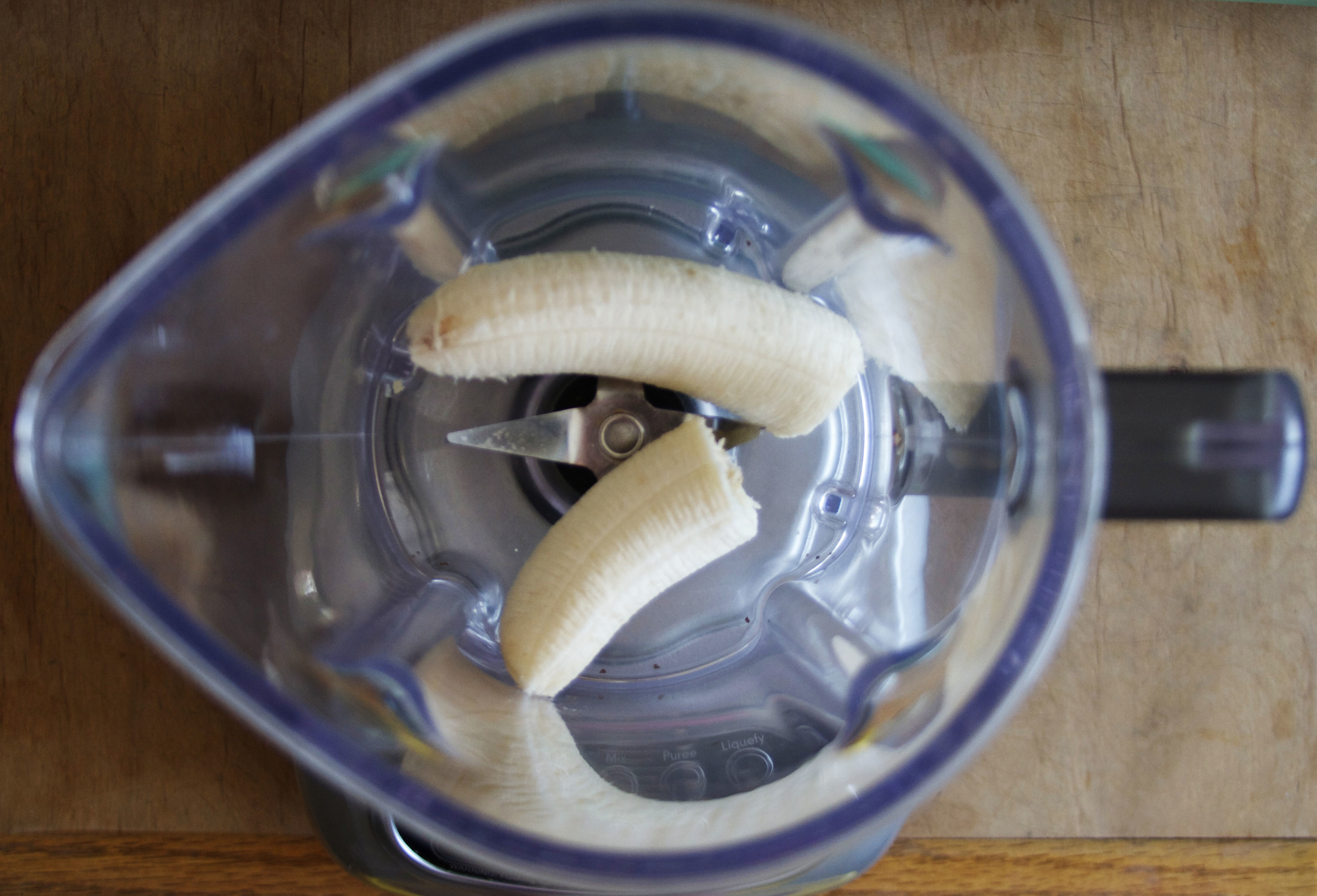 banana_smoothie_wsbs.jpg