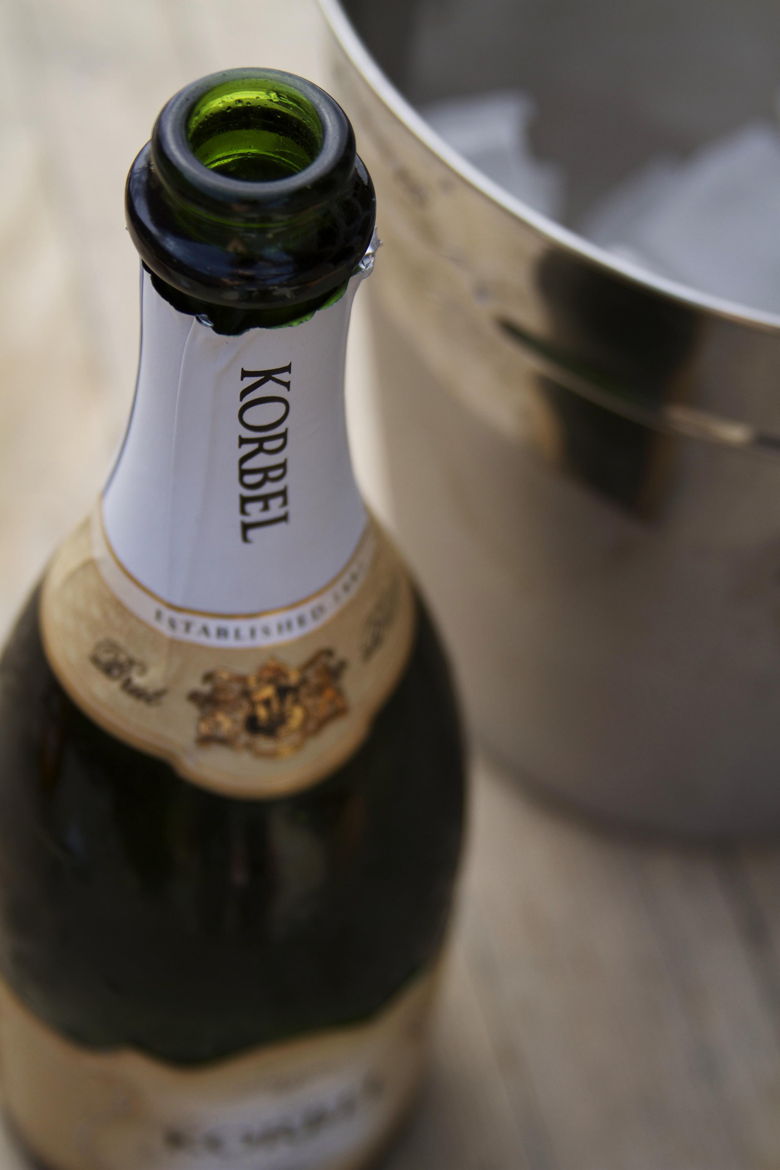 champagne close.jpg