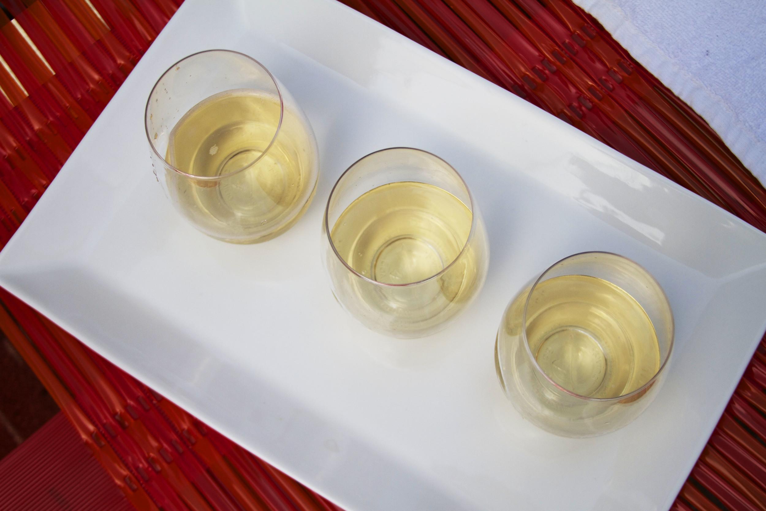 champ glass.jpg