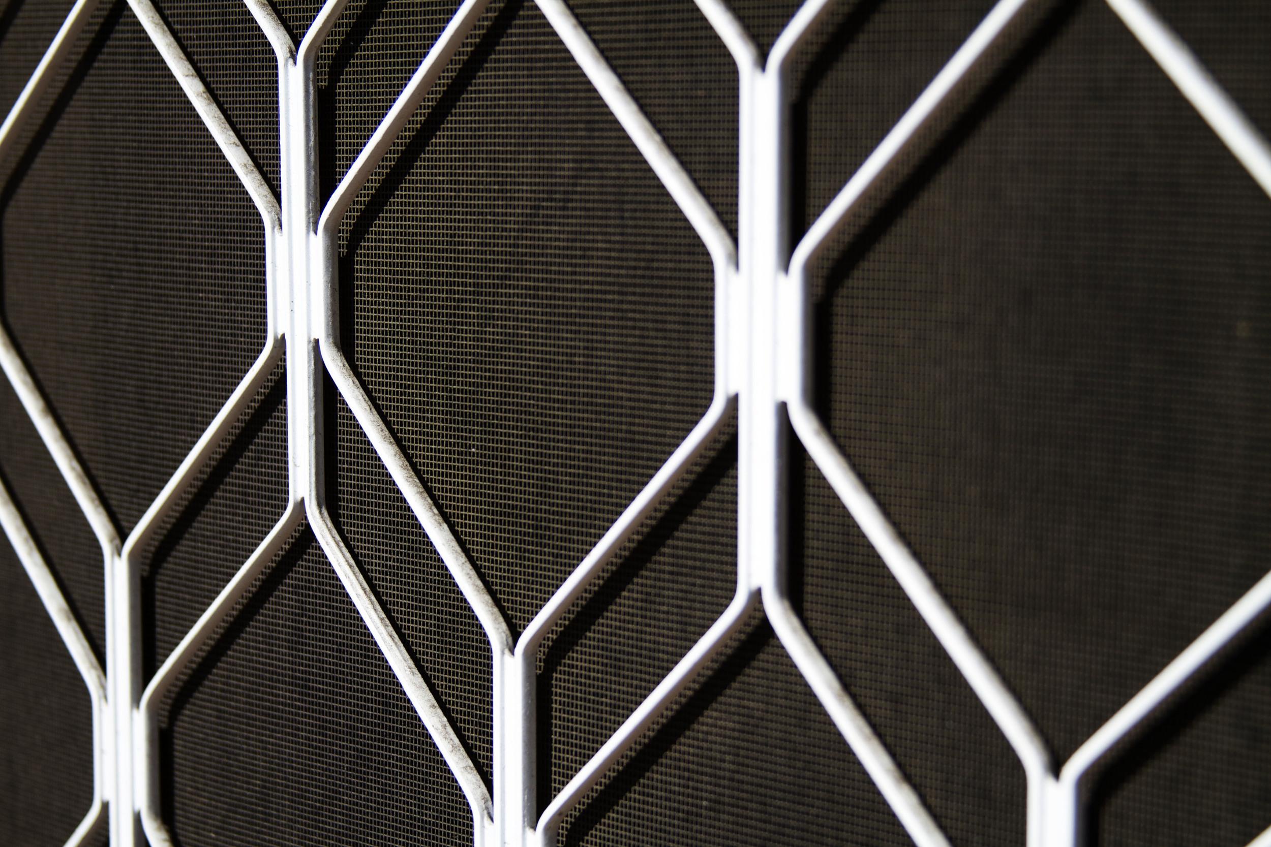 6 pattern.jpg