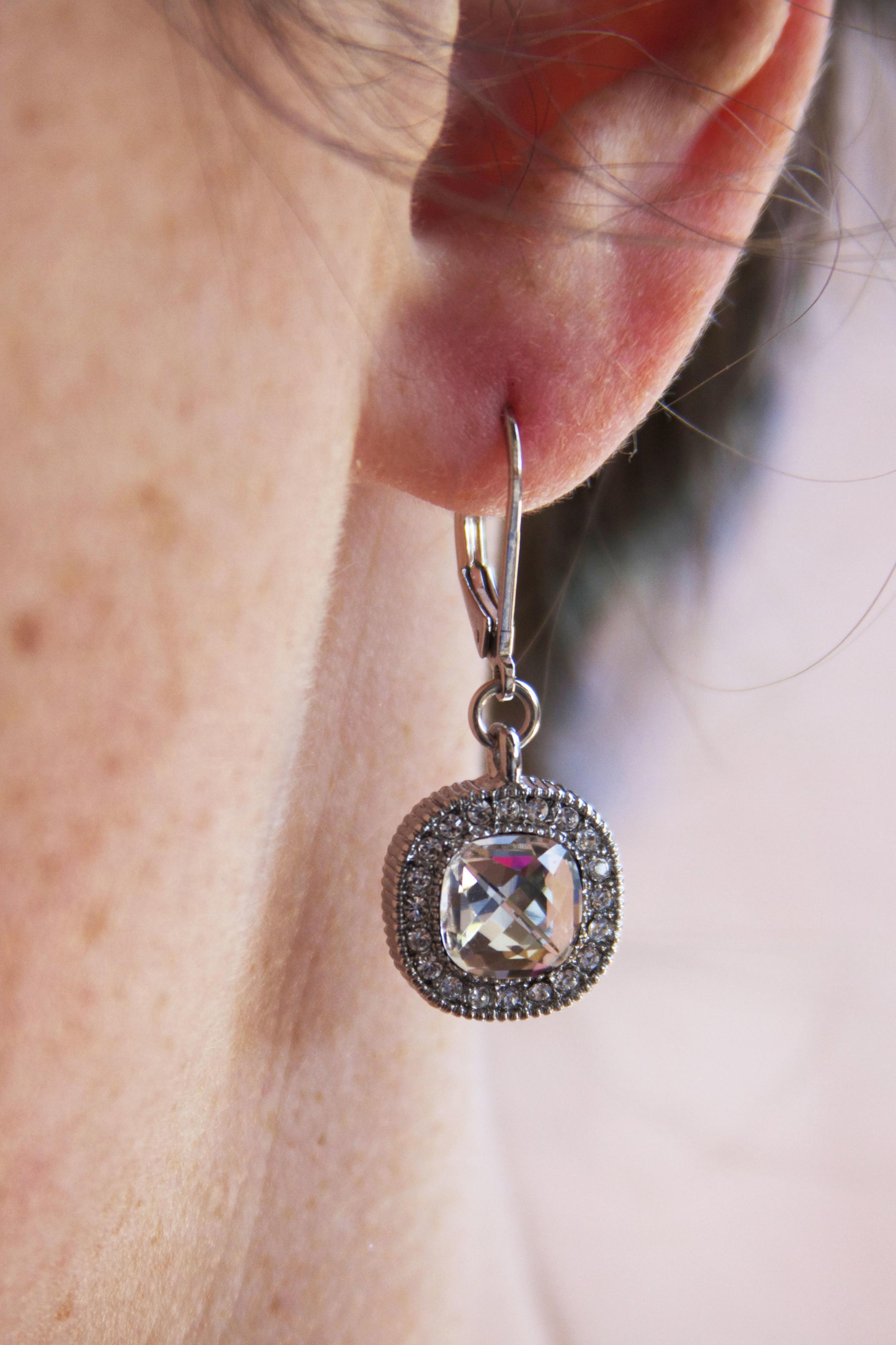 3 earring.jpg