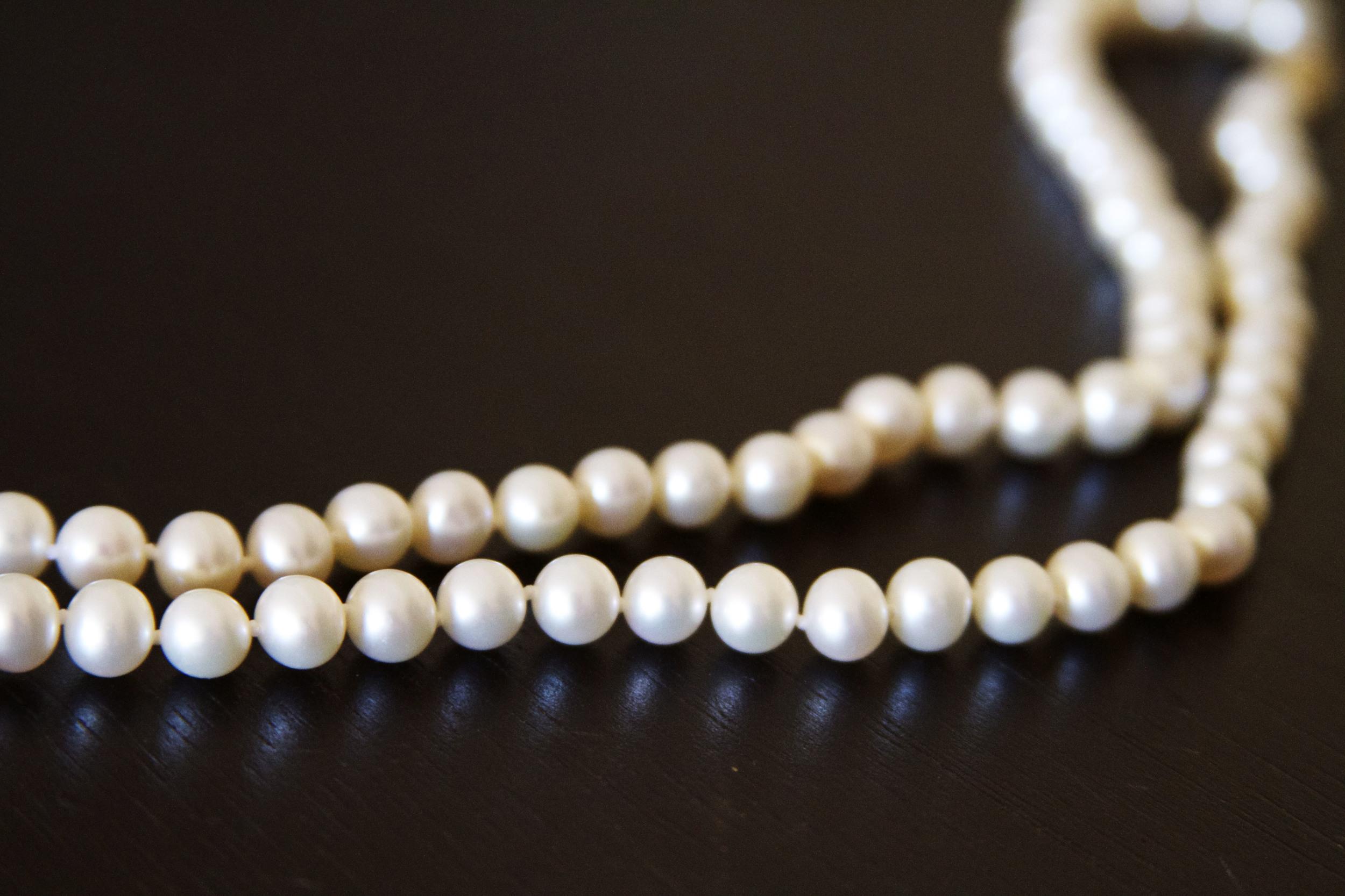 16 pearls.jpg