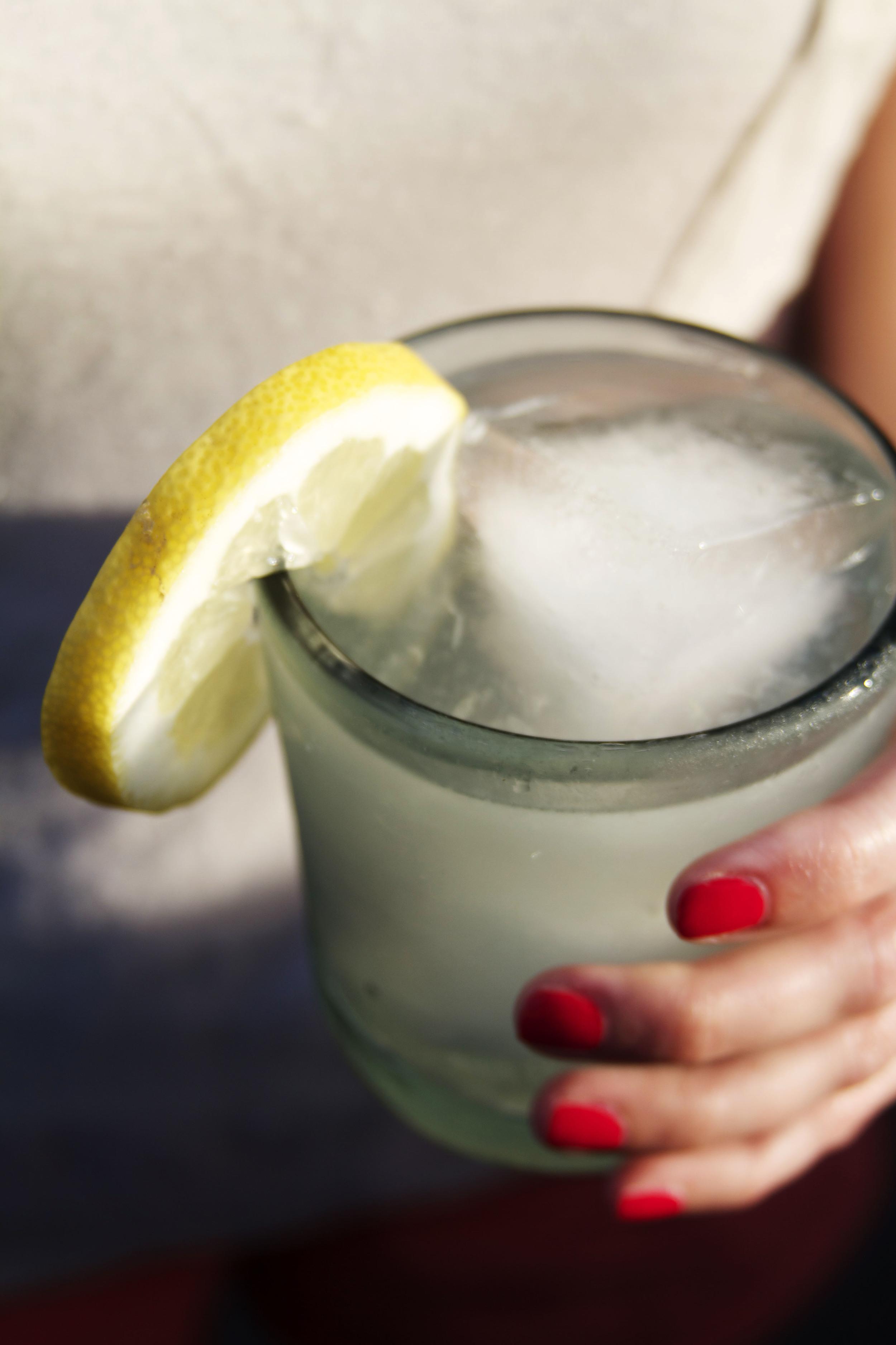 final lemonade.jpg