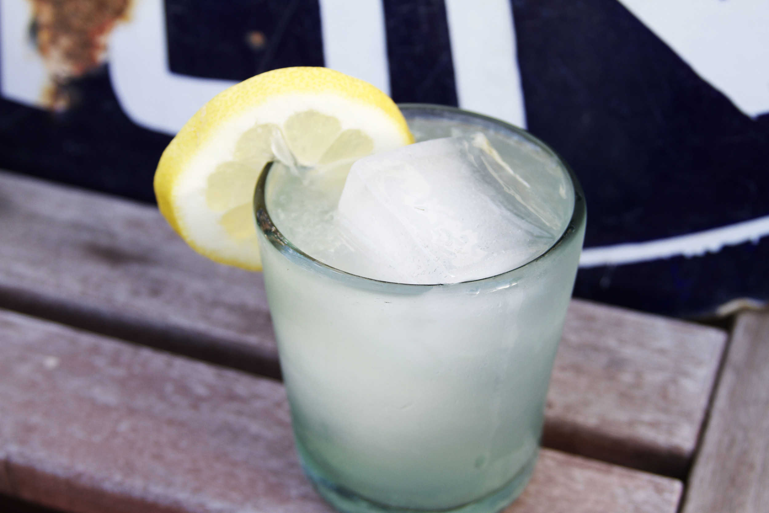 final lemonade 2.jpg