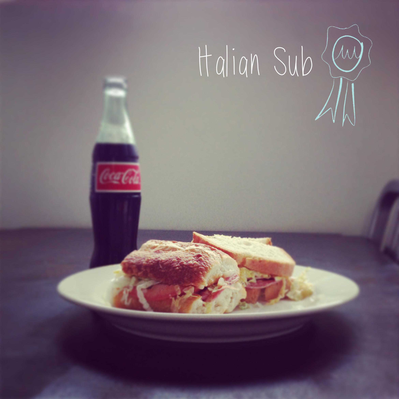 westie italian sub.jpg