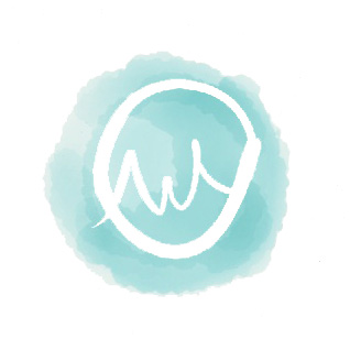 watercolor wsbs logo on white.jpg