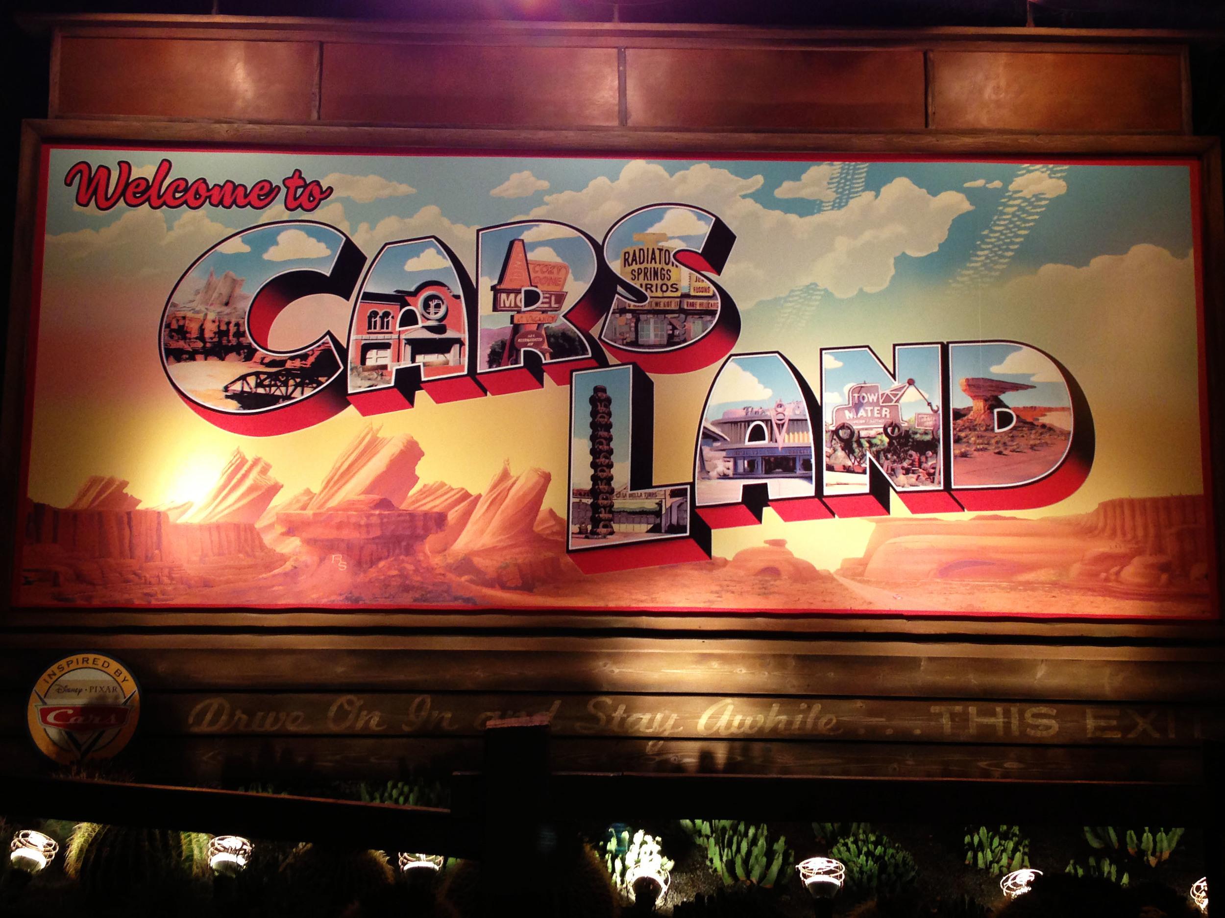 carsland.jpg