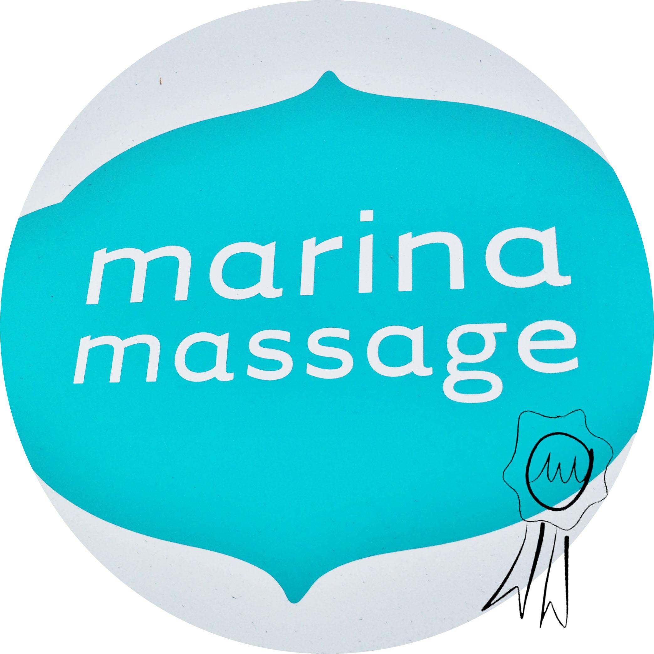 westie massage.jpg