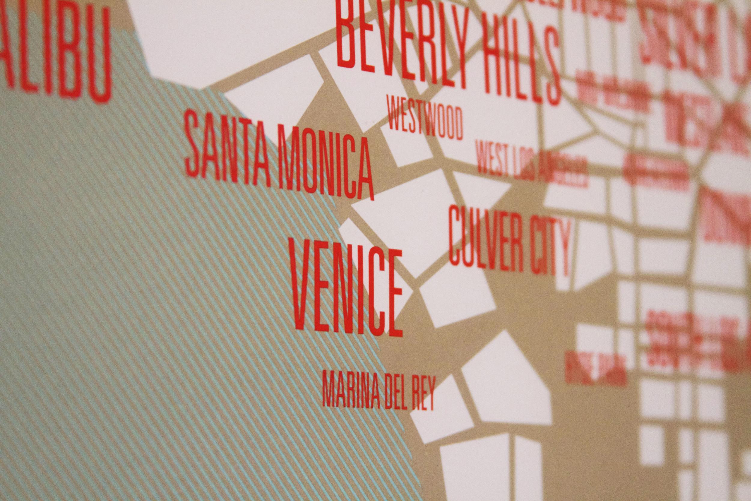 LA city map.jpg
