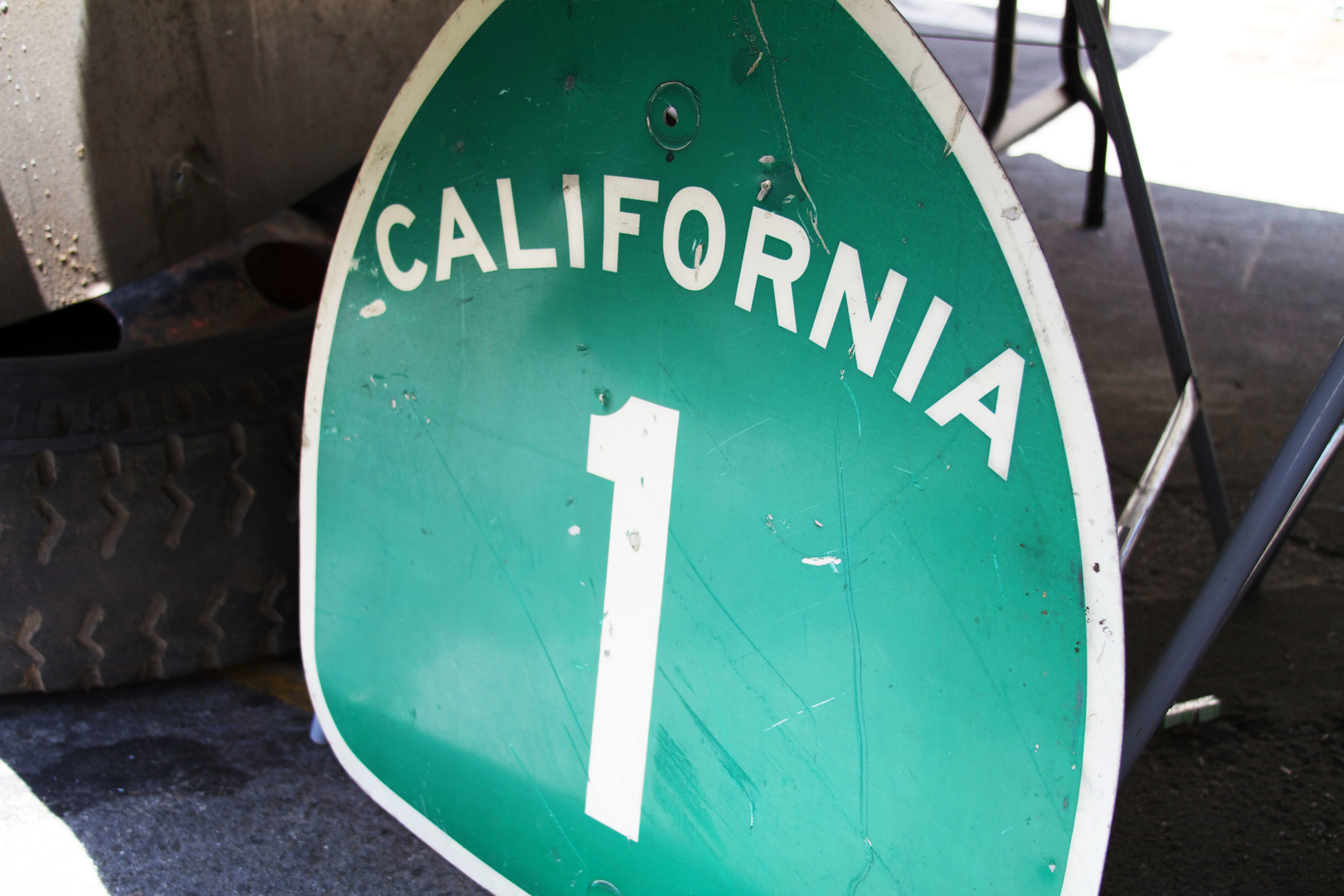 highway 1 sign.jpg