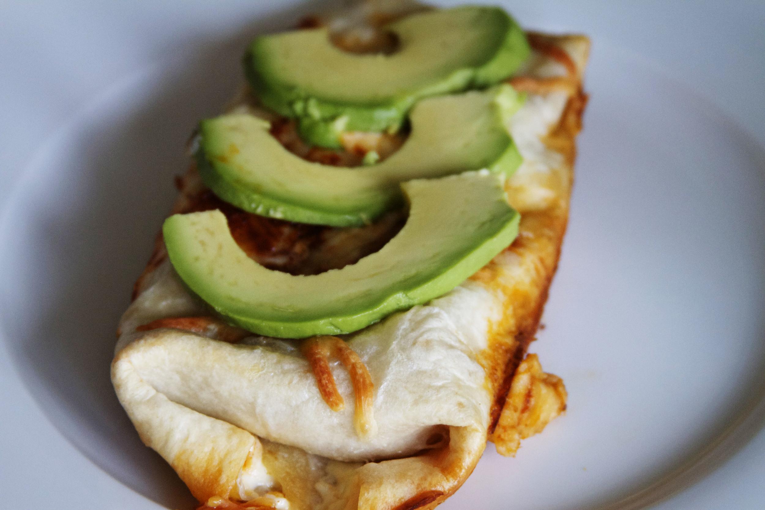 enchilada avocado.jpg