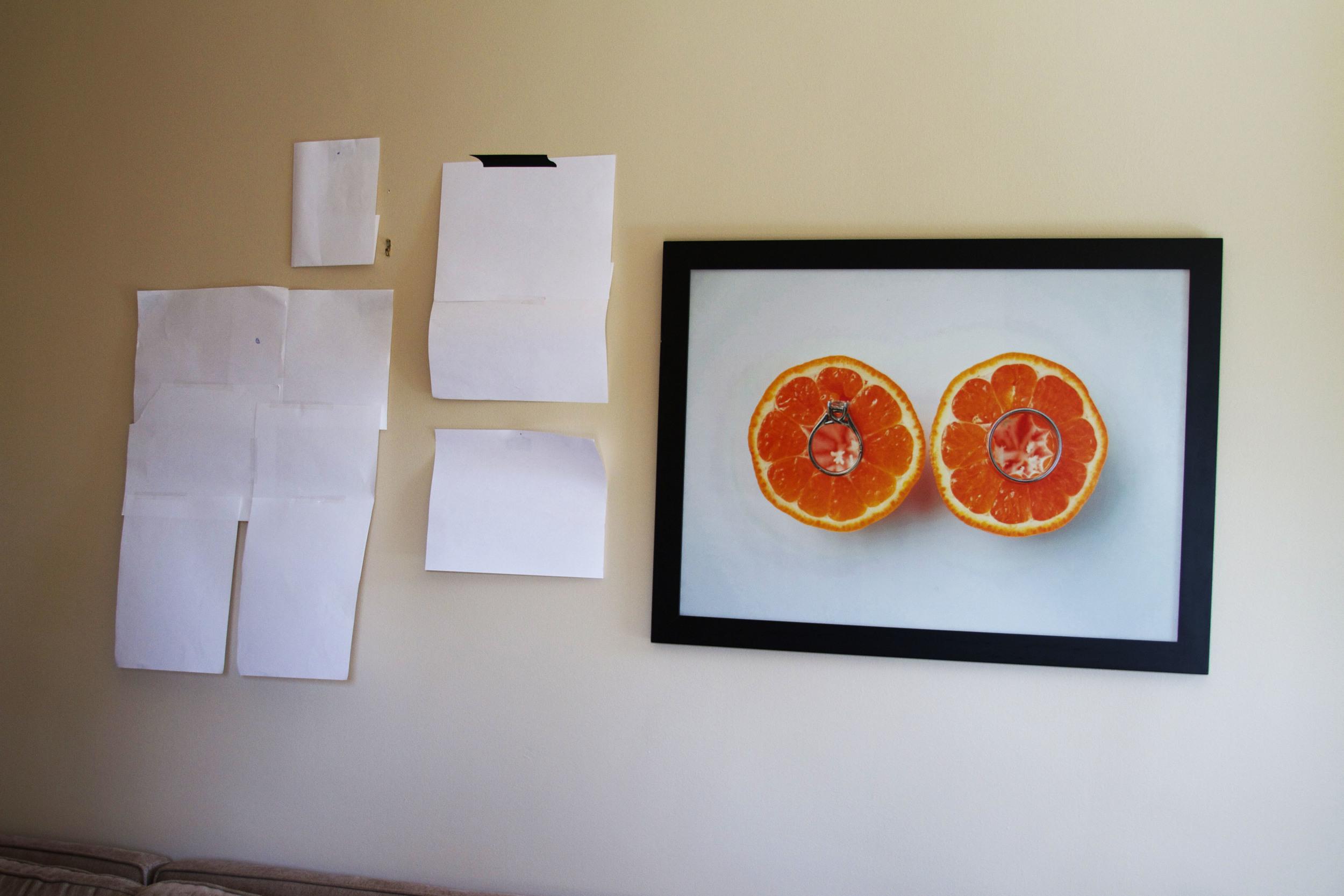 paper hang.jpg