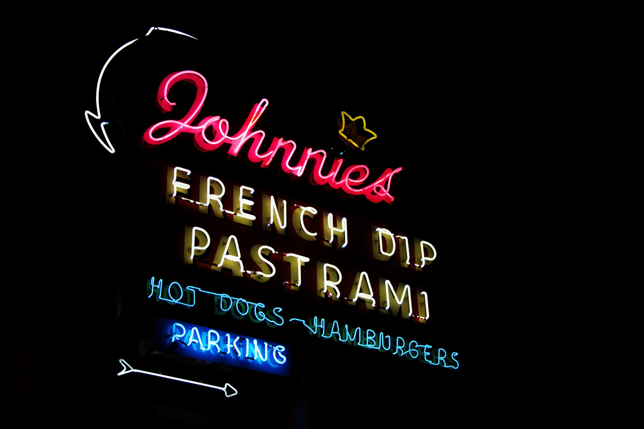 johnnie's pastrami.jpg