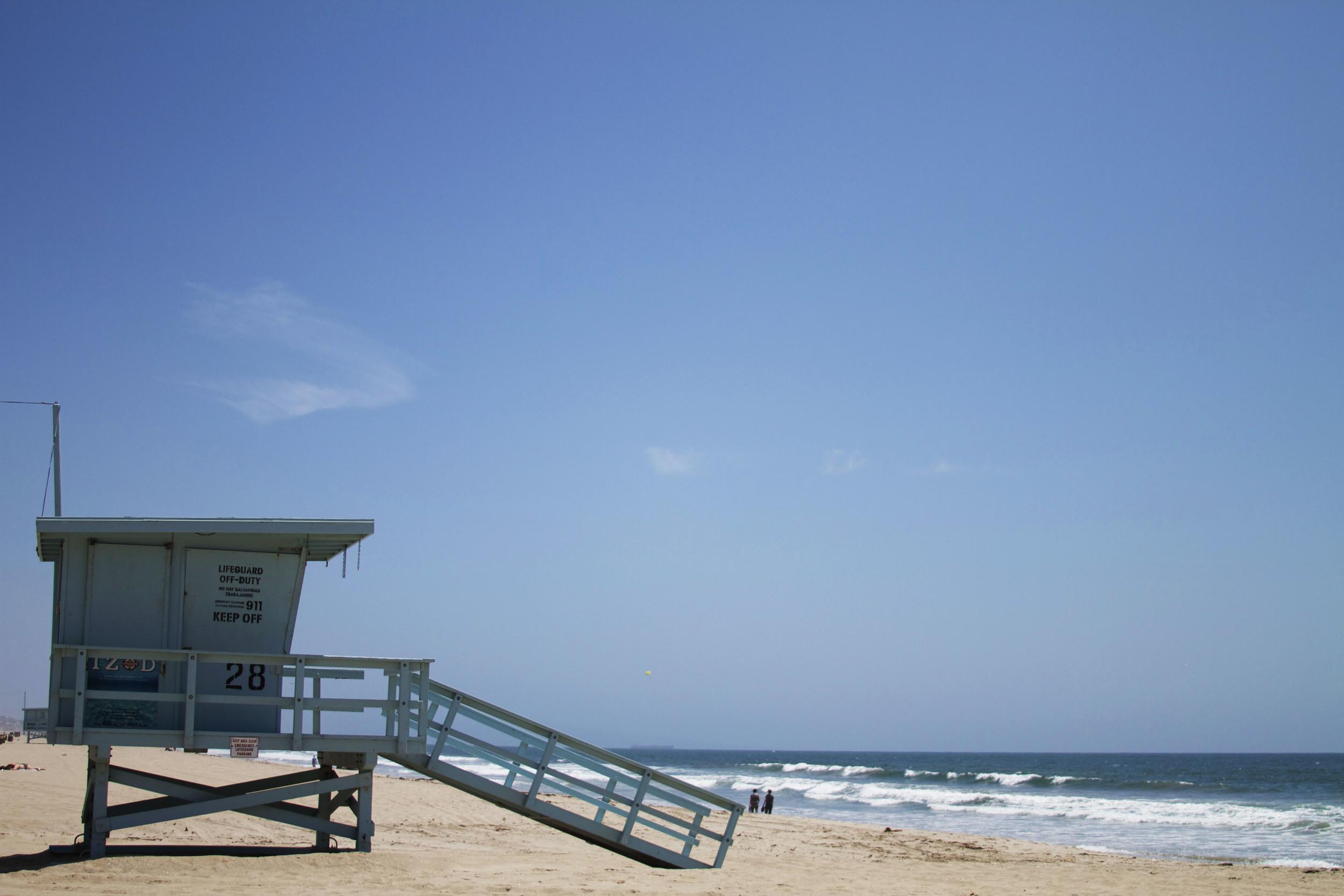 lifeguard 28.jpg