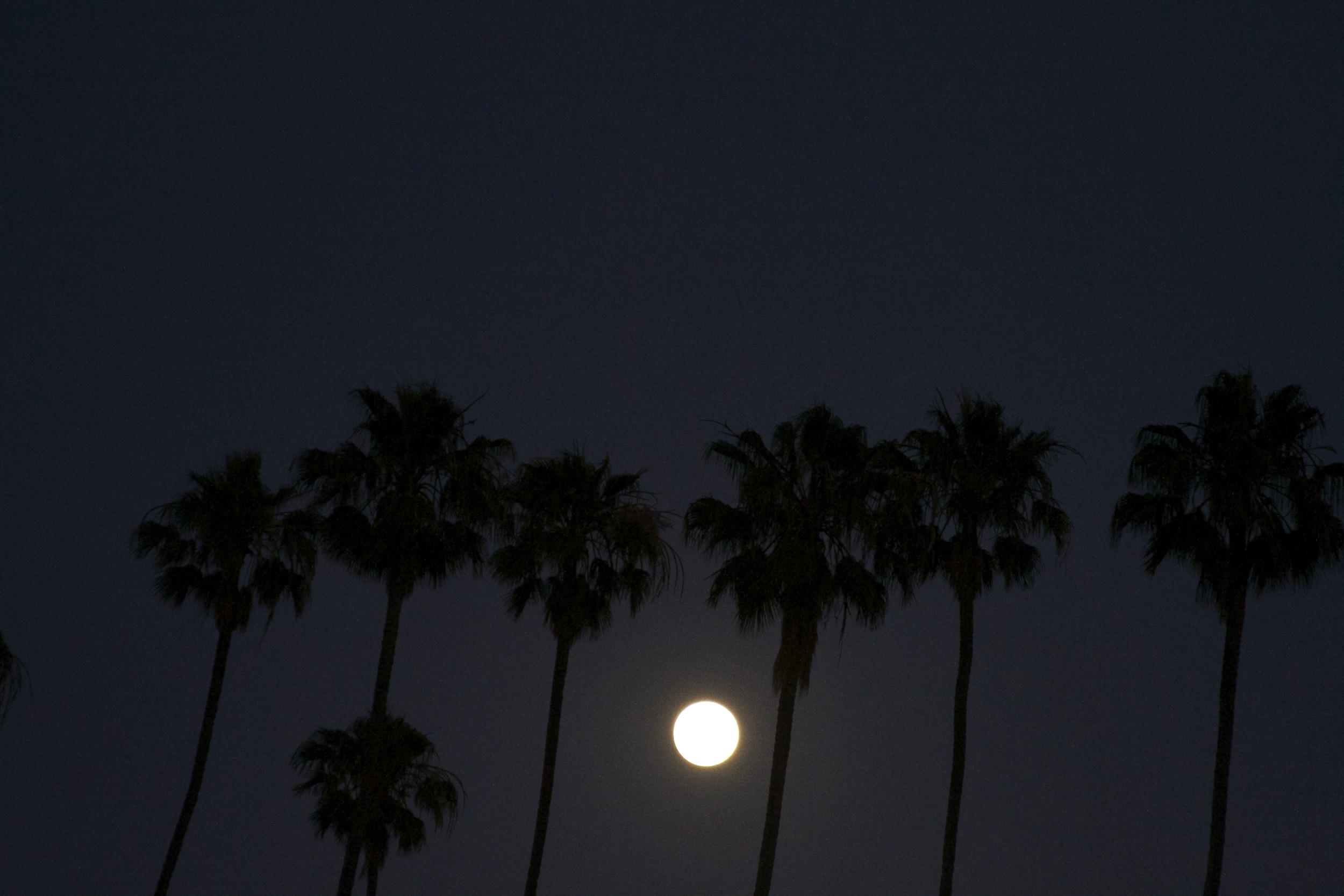 super moon dark.jpg