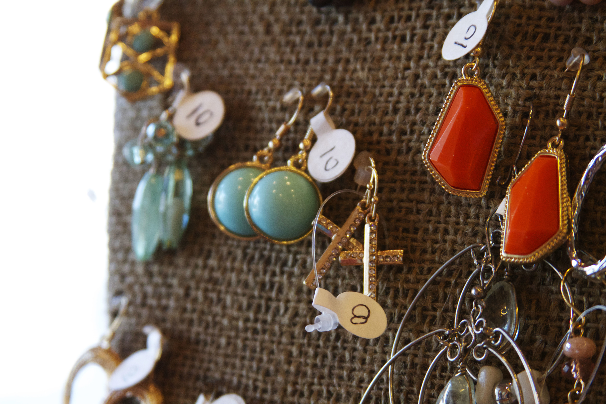 earrings baci.jpg