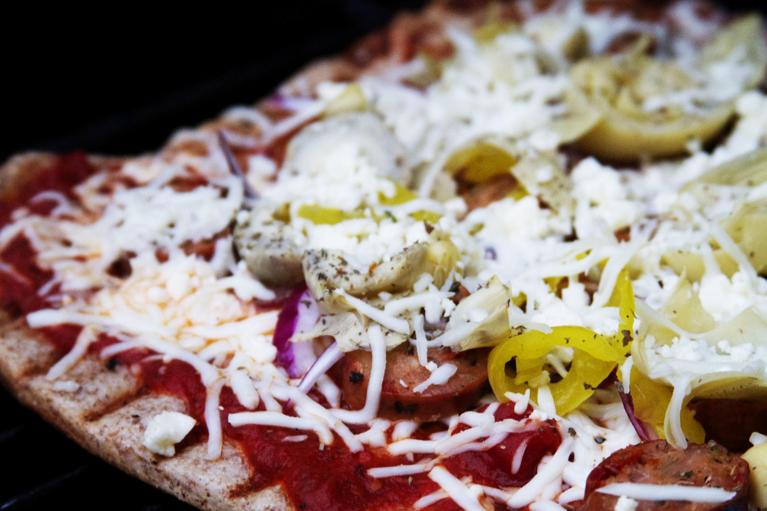 Pizza CU.jpg
