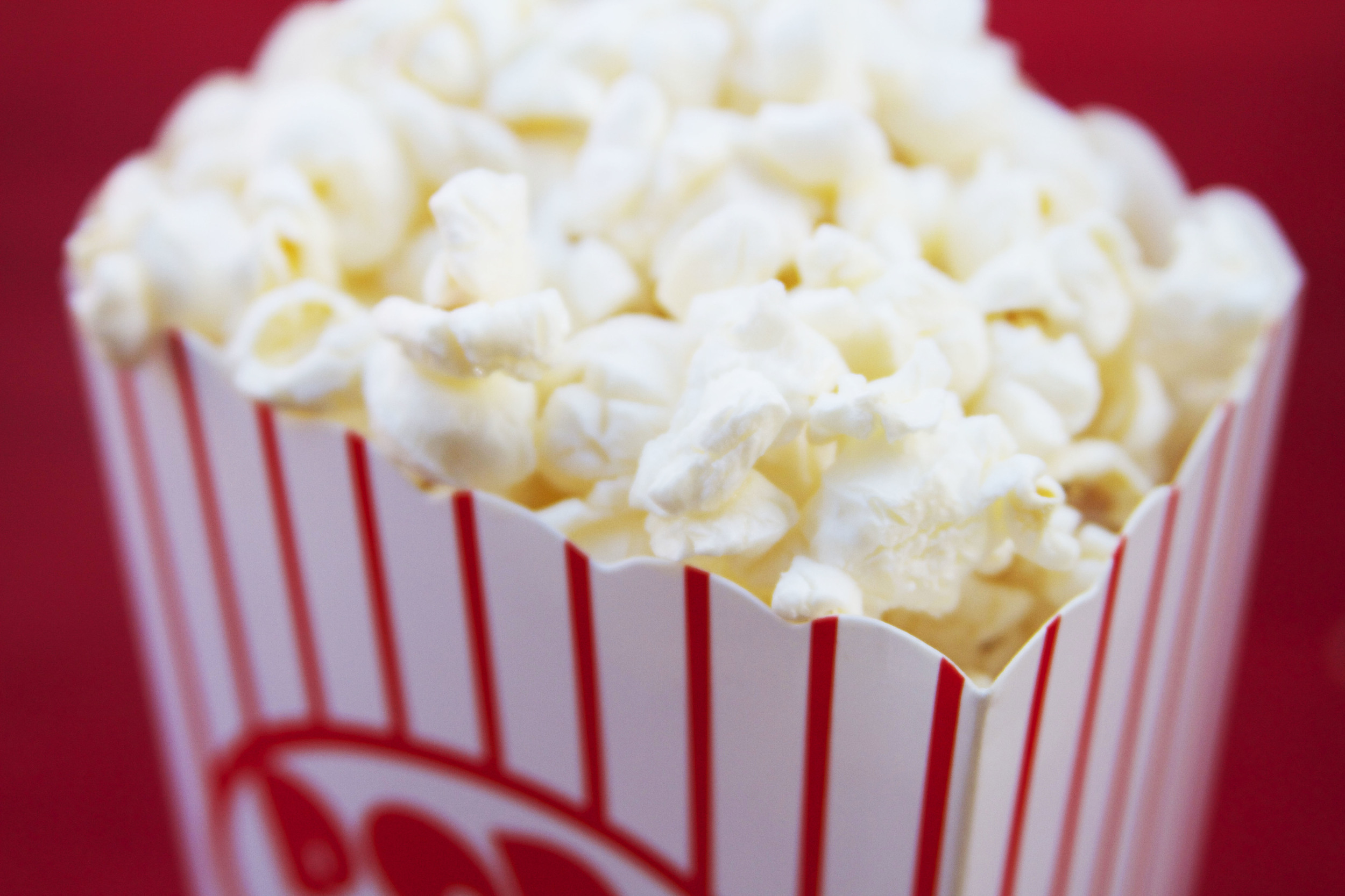 popcorn CU.jpg