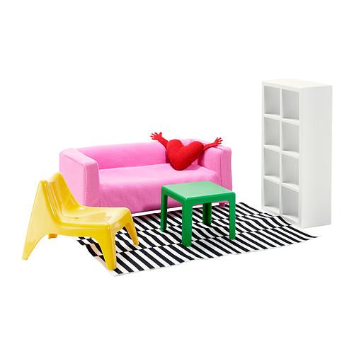 huset-doll-furniture-living-room__0186295_PE338432_S4.JPG