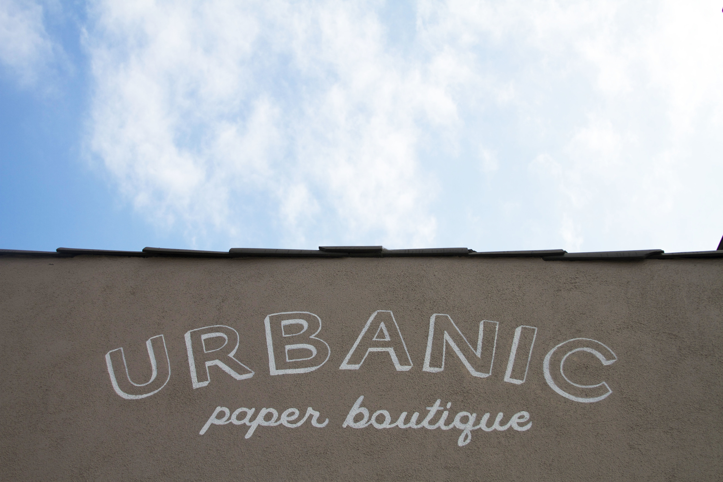 urbanic sign.jpg