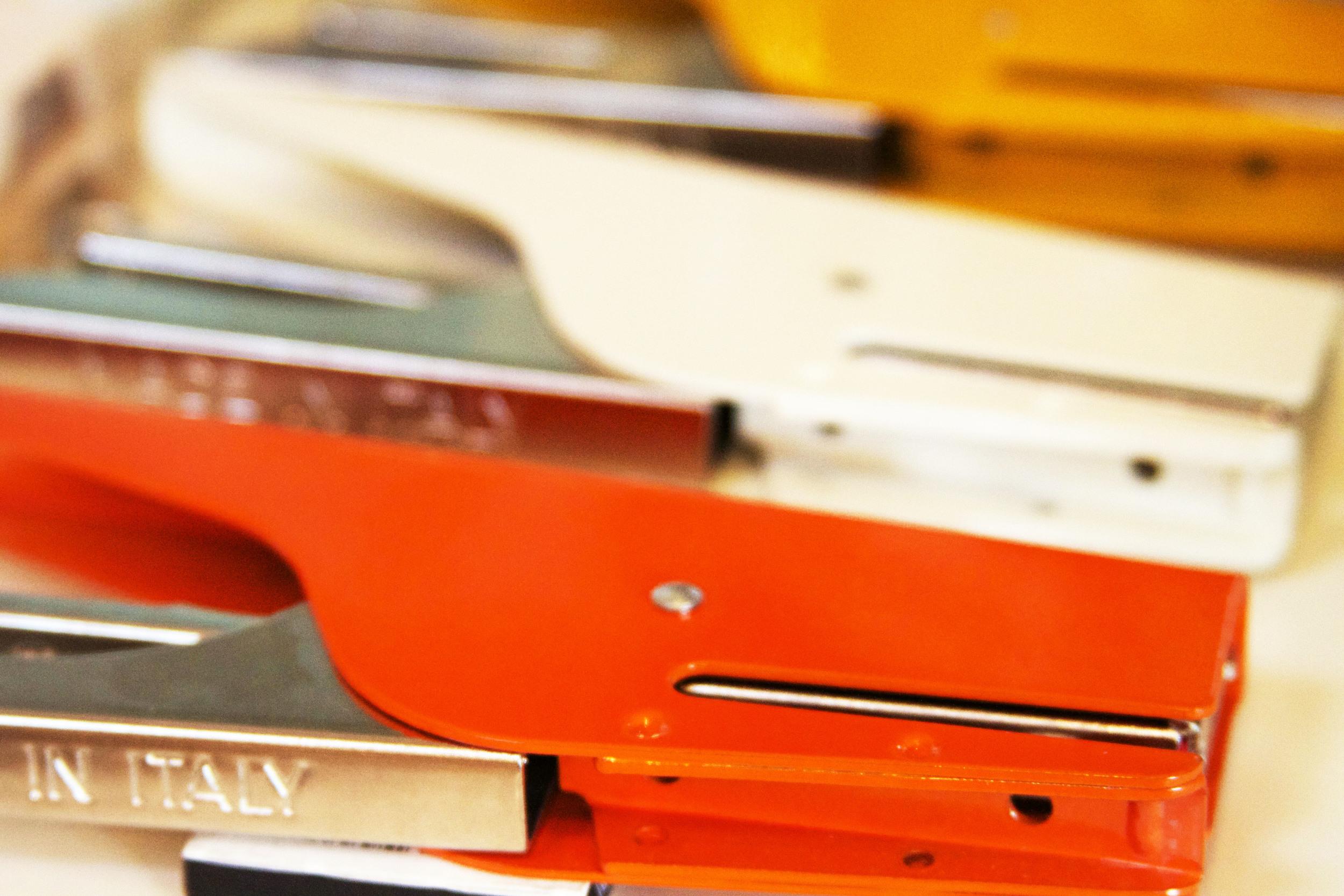 staplers.jpg