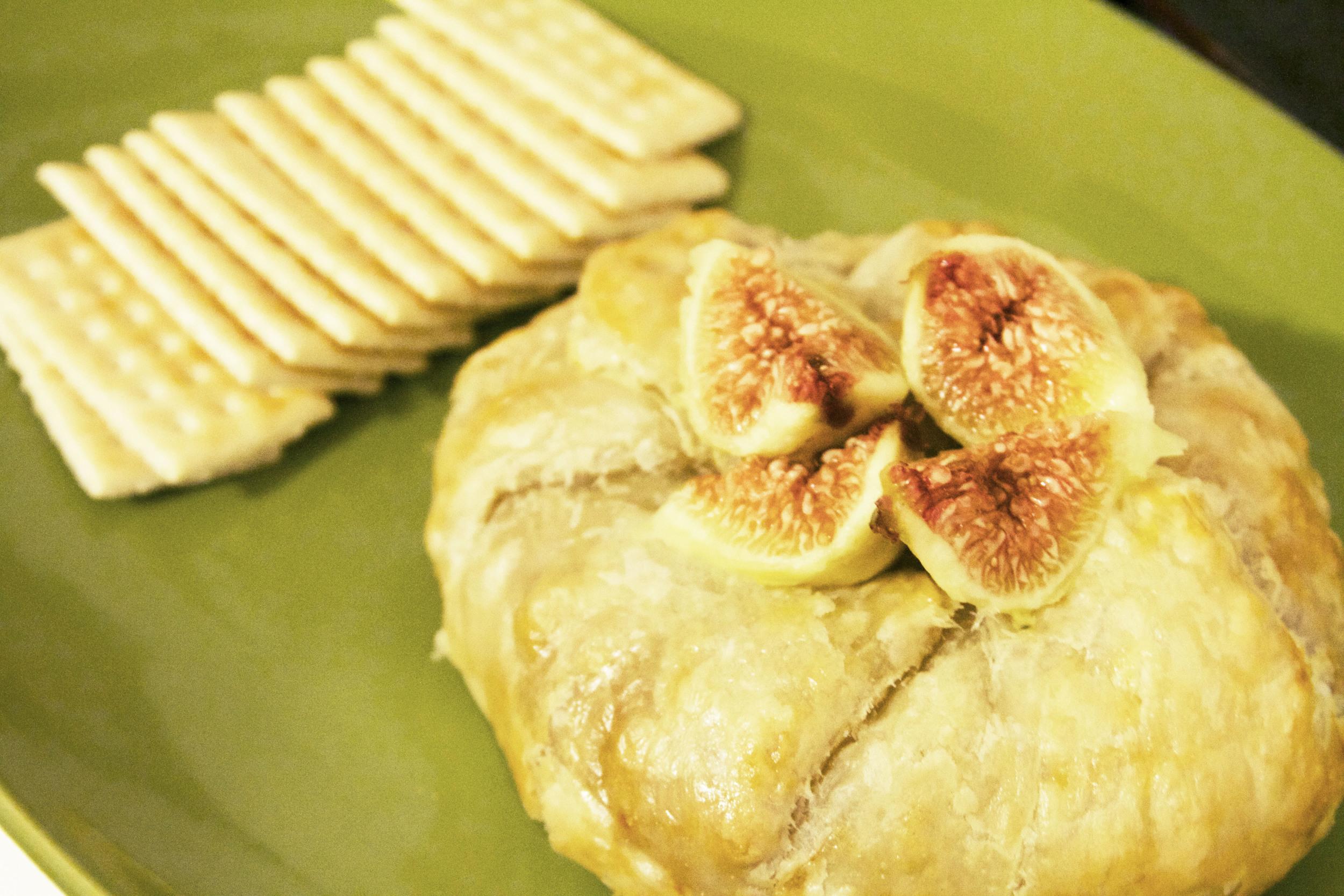 baked brie.jpg