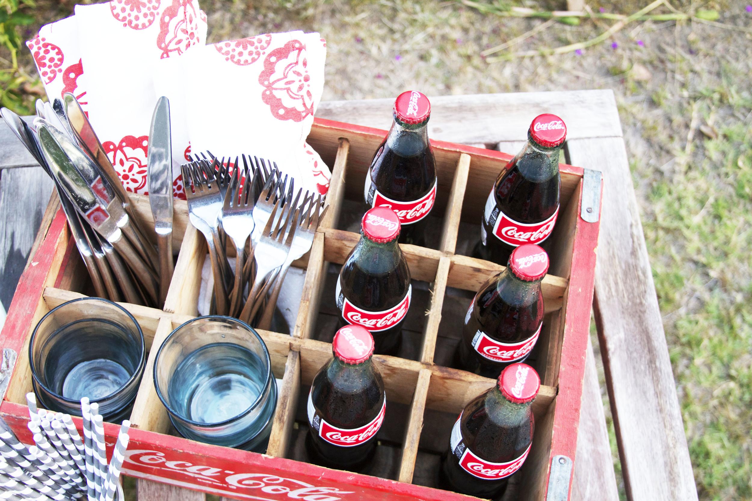 coke crate.jpg