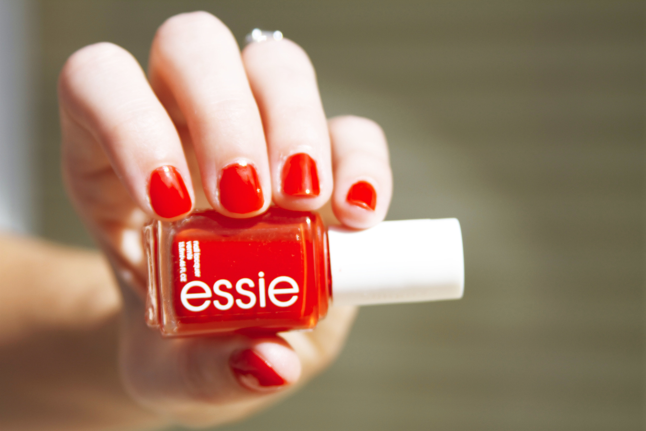 essie clambake orange.jpg
