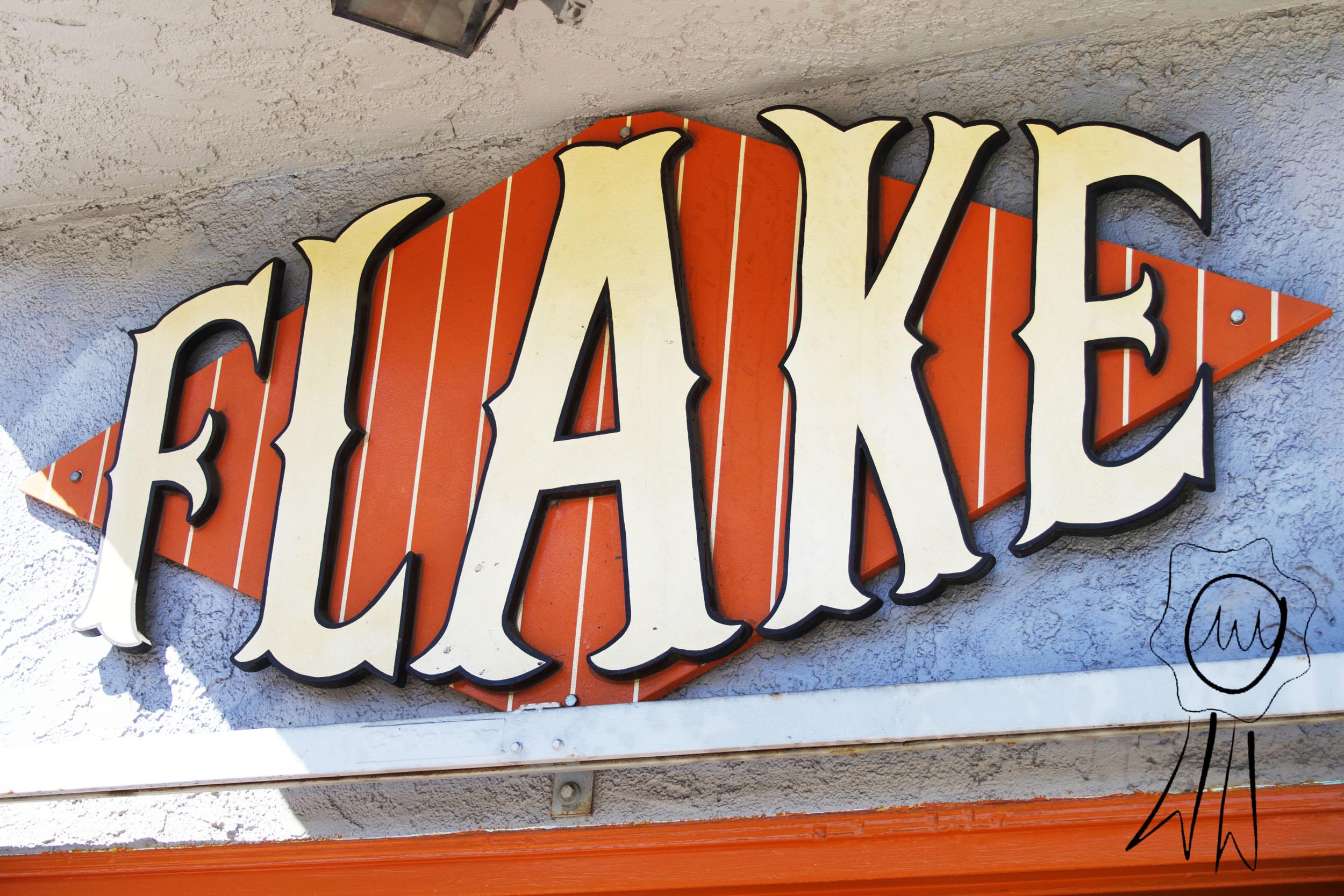 Flake westie sign.jpg