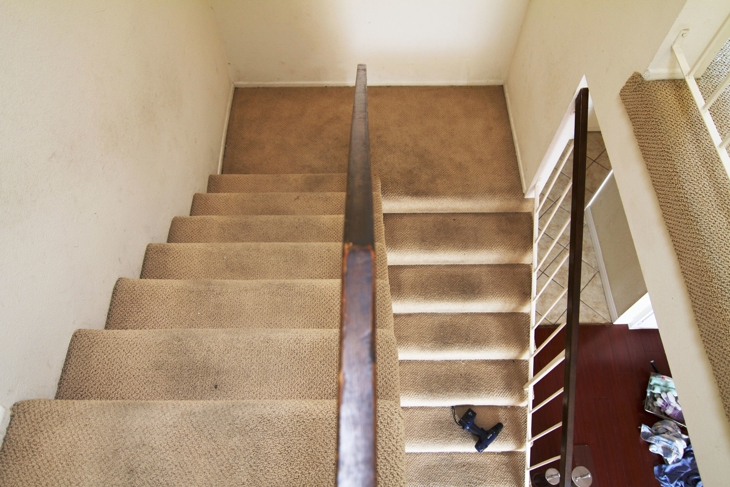 stair carpet.jpg
