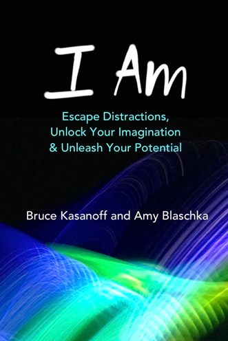 Kas_cover_I Am.png