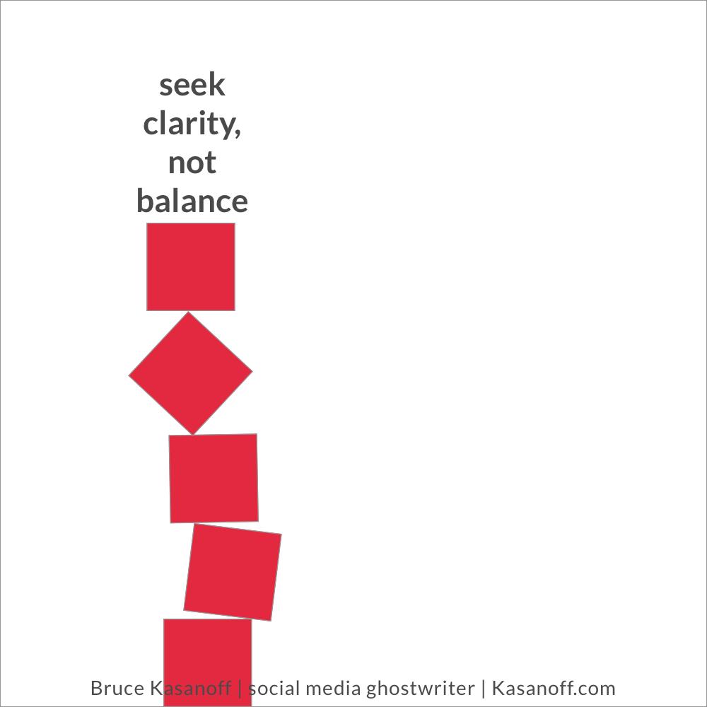 clarity not balance.jpg