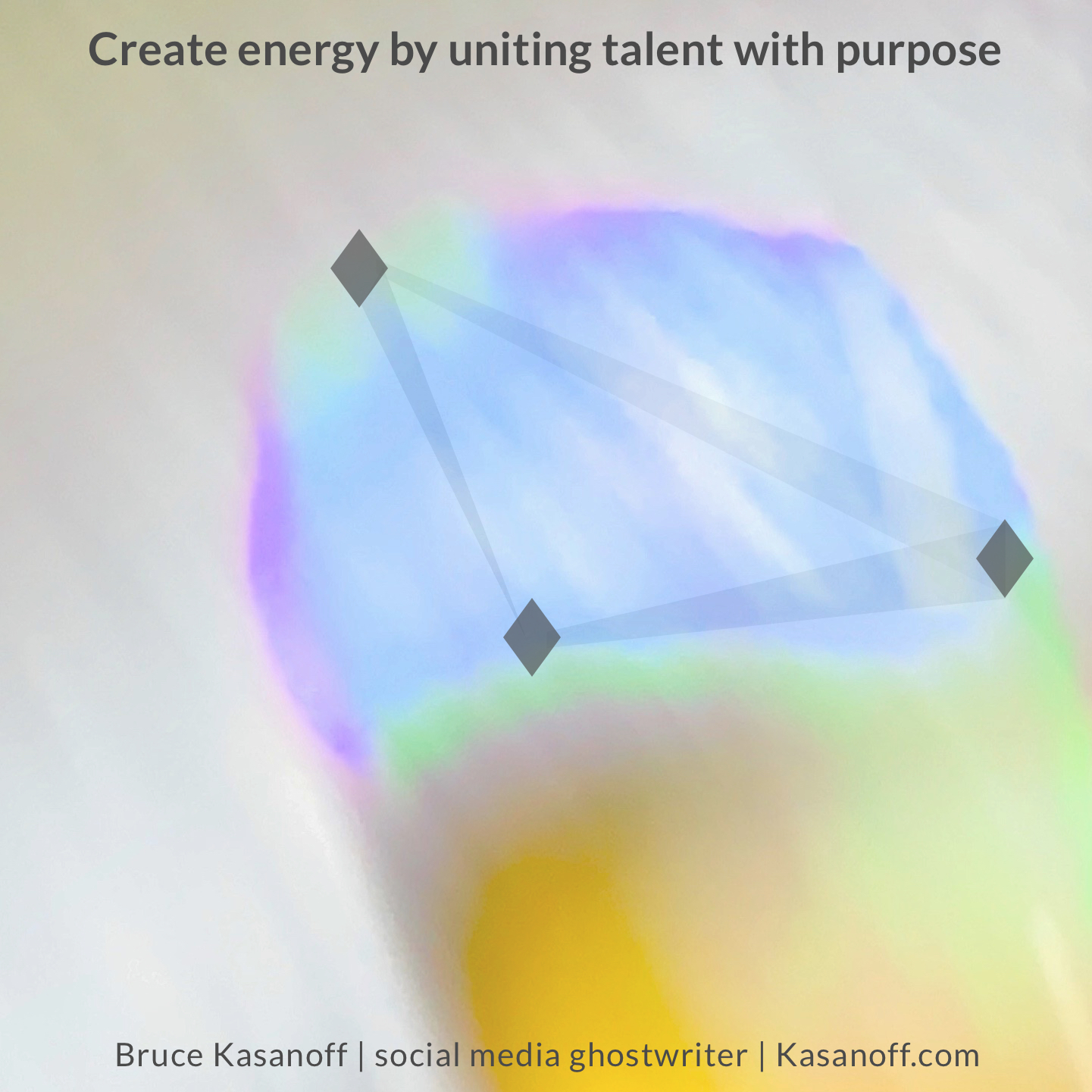 Create energy talent purpose.jpg