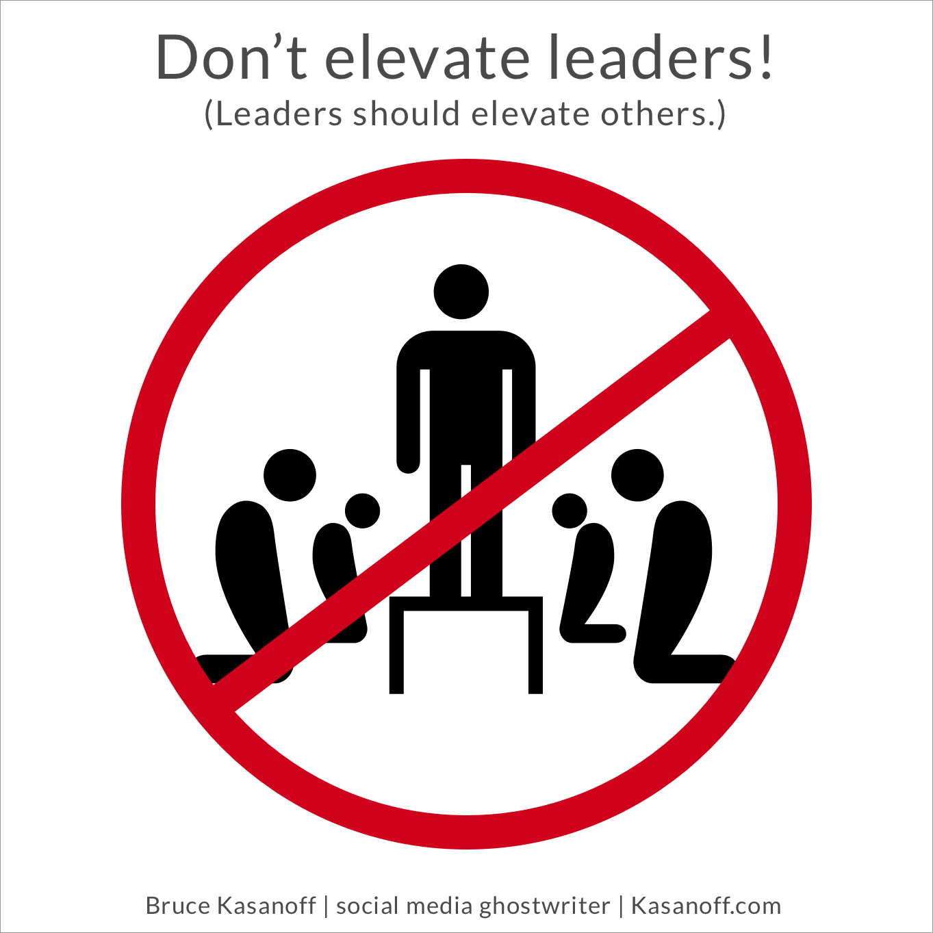dont elevate leaders.jpg